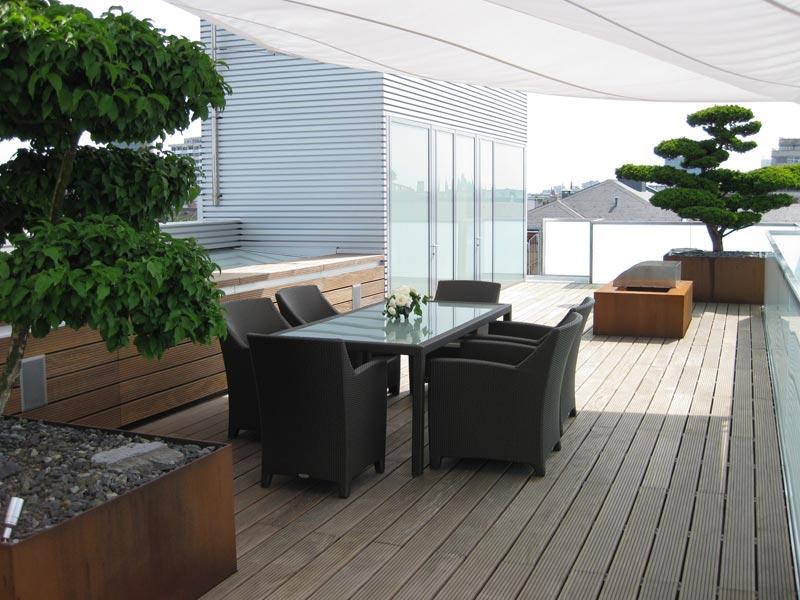 garten und landschaftsbau bewaesserungssysteme poid 2296. Black Bedroom Furniture Sets. Home Design Ideas