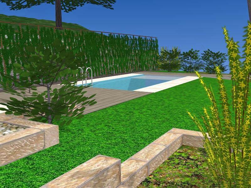 garten_und_landschaftsbau_3d_planung_projekt_in_dresden ...