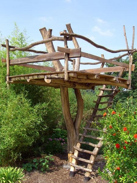 garten und landschaftsbau baumhaus in pirna privatgarten in pirna poid 39 pic 78 g 1255 hansel. Black Bedroom Furniture Sets. Home Design Ideas